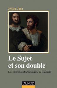 image-le-sujet-et-son-double
